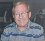 Richard C. Anderson (1951 - 2018)