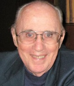Richard C._Healy, Jr