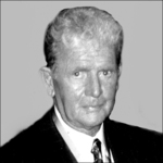 Richard C. Lawler