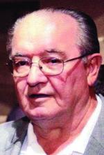 Richard C. Moore