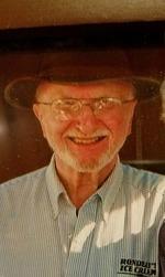 Richard C. Rondeau