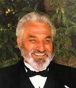 Richard David Vierra