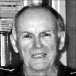 Richard Dermody
