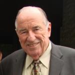"Richard ""Dick"" Bray (1925 - 2018)"