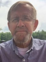 "Richard ""Dick"" Dean Magnuson (1942 - 2017)"