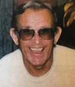 Richard Dietrich