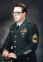 Richard E. (Dick) Bartlett (1945 - 2018)