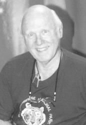 Richard E._Dohner