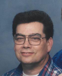Richard_Ferguson Sr.