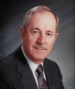 Richard E._Garvin