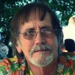 Richard E. Loeb (1947 - 2018)