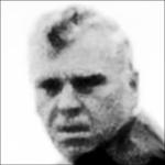Richard F. Macmelville