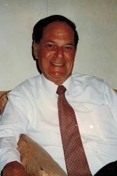 Richard_Perata, Sr.