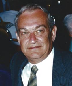 Richard G._Gutowski