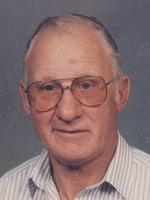 Richard G._Ulrich