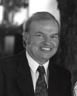 Richard George Geiger (1933 - 2018)