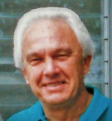 Richard Grant_Allen