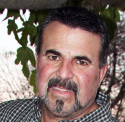 Richard H._Vargas