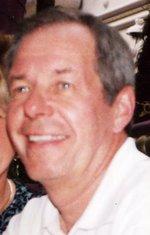 Richard H. Wandtke, Jr.