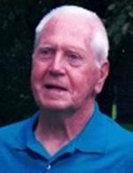 Richard Howard Woodworth