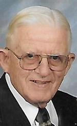 Richard I. Weaver, D.D.S.