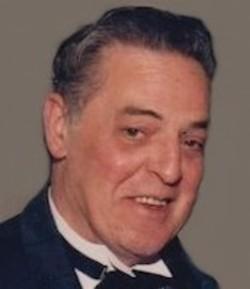 Richard J._Douglas