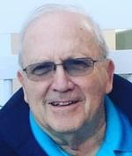 Richard J. Larose (1938 - 2018)