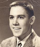 Richard J._O'Brien