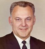 Richard J. Ruta