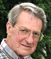 Richard J._Woloss Sr.