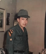 Richard Jimenez