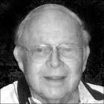 "Richard Joseph ""Dick"" Haberlin (1932 - 2018)"