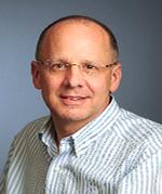 Richard Joseph Kraus (1956 - 2018)