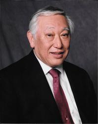 Richard Koichi_Tanaka
