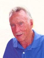 """Richard L. """"Dick"""" Poolman"""