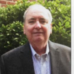 Richard L._Harris