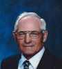 Richard L. Kalina (1932 - 2016)
