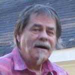 Richard Lee White (1941 - 2018)