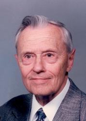 Richard M._Chartier