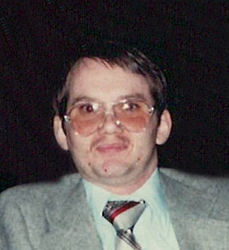 Richard M._Dunn, Jr.