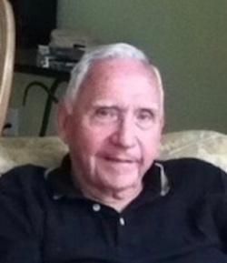 Richard M._McLaughlin Sr.,
