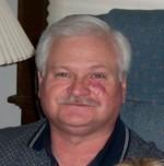 Richard M. Paoletto, Sr.