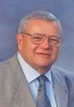Richard M. Shappee (1927 - 2018)
