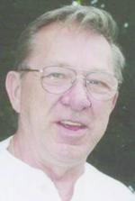 Richard Maliszewski