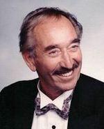 Richard Mathe' Bayless