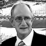 Richard Michaels (1943 - 2018)