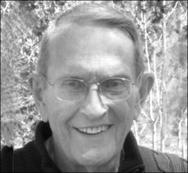 Richard P._Allen