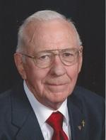 Richard P. Sexton (1931 - 2017)