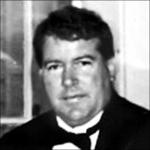 Richard Paul Sullivan (1952 - 2018)