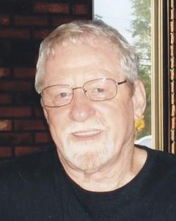 Richard_Puduski, Sr.
